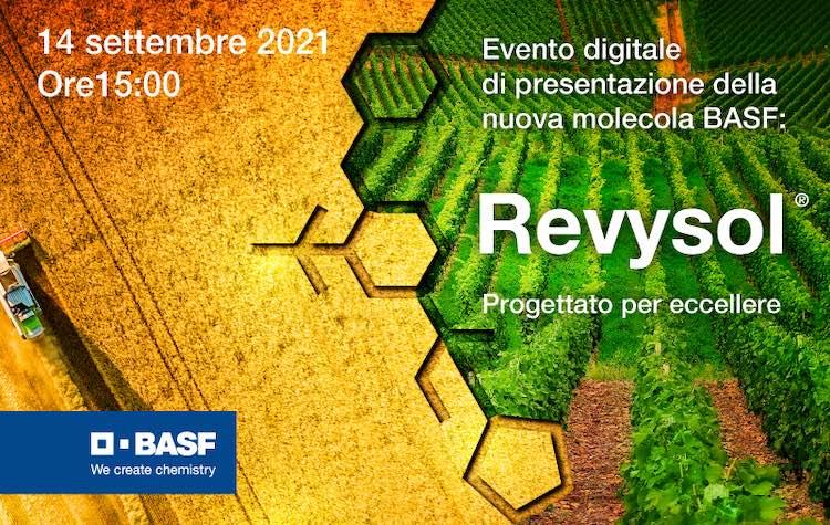 20210914-evento-digitale-revysol-fonte-basf