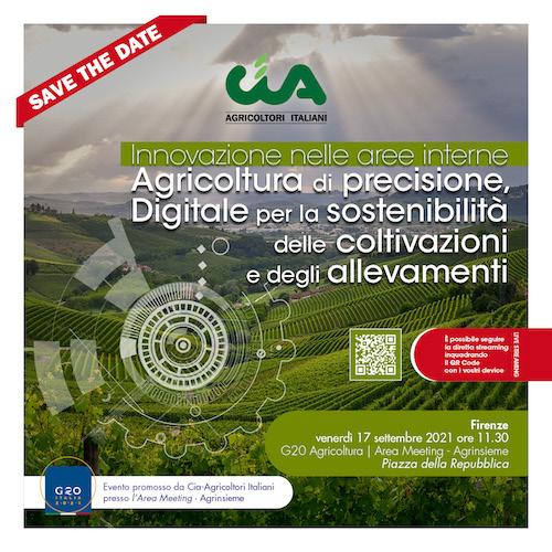 20210917-evento-cia-g20-innovazione-aagricoltura-aree-interne-agricoltura-di-precisione-digitale-per-sostenibilita-delle-coltivazioni-e-degli-allevamenti