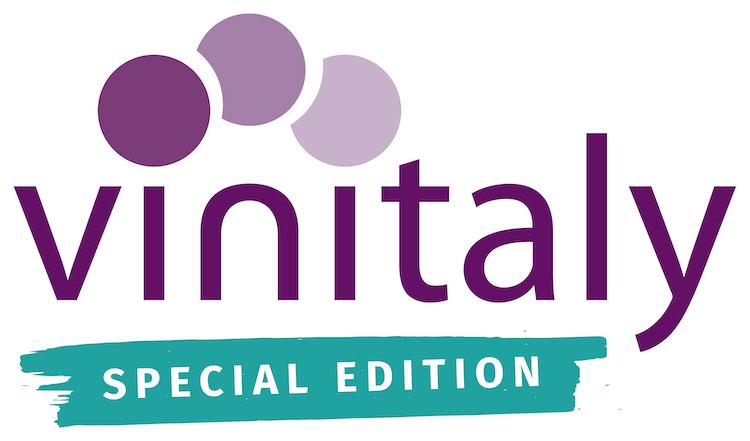 20211017-19-vinitaly-special-edition-2021-fonte-veronafiere.jpg
