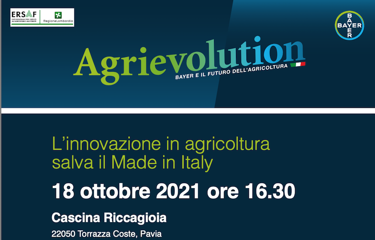 20211018-bayer-agrievolution-made-in-italy-fonte-bayer