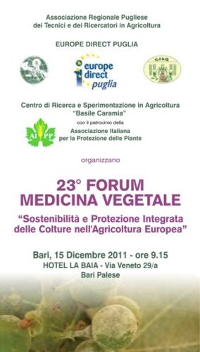 23-forum-medicina-vegetale-2011