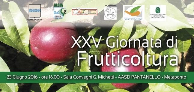 25-giornata-frutticoltura-alsia-pantanello-20160623