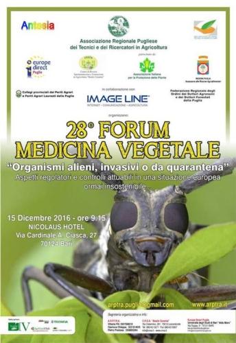 28-forum-medicina-vegetale-arptra-20161215