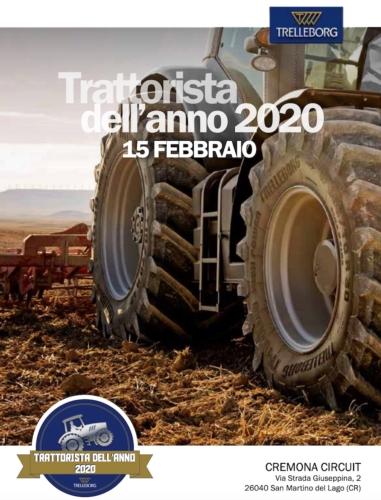 2trattorista-dell-anno-2020