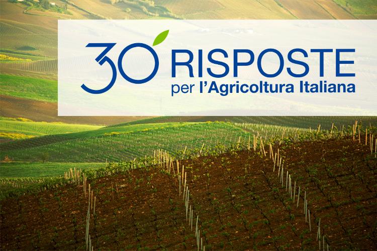 Macchine agricole (e non solo) a prova di certificazione