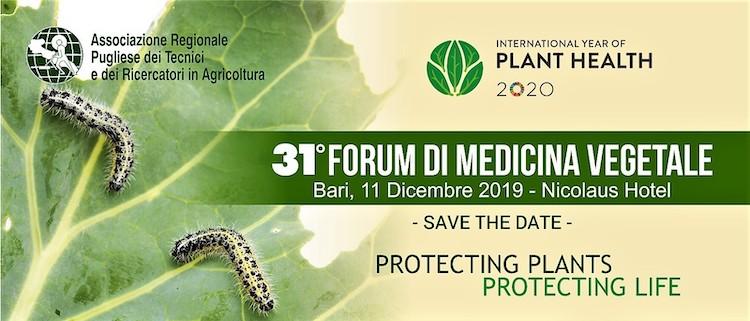 31-forum-medicina-vegetale-20191211