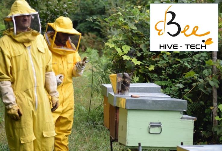 3bee-hive-tech-nicolo-calandri-riccardo-balzaretti-by-3bee-jpg.jpg