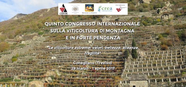 5-congresso-internazionale-viticoltura-montagna-forte-pendenza