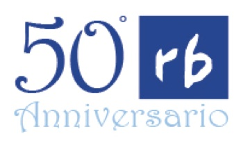 50anni_rb