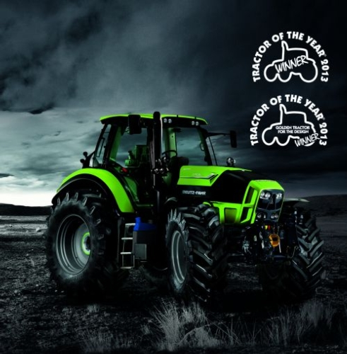 7250-ttv-agrotrontractor-of-the-year