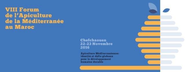 8-forum-apicoltura-mediterraneo-201611221