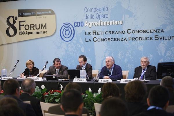 8-forum-cdo-agroalimentare