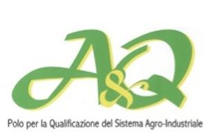 A&Q-logo