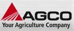 AGCO-logo-company