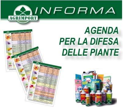 AGRIMPORT-agenda-per-la-difesa-delle-piante1