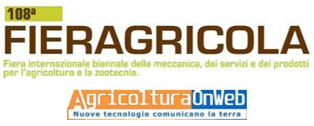 AOW_Fieragricola