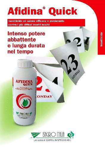Afidina-Quick-isagro-italia-insetticidi.jpg
