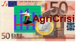 AgriCrisi-Fertilizzanti-4.jpg