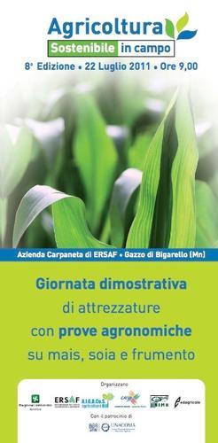 Agricoltura-sostenibile-22luglio2011