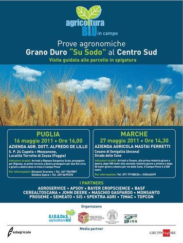 Agricoltura_Blu_Centro_Sud_2011