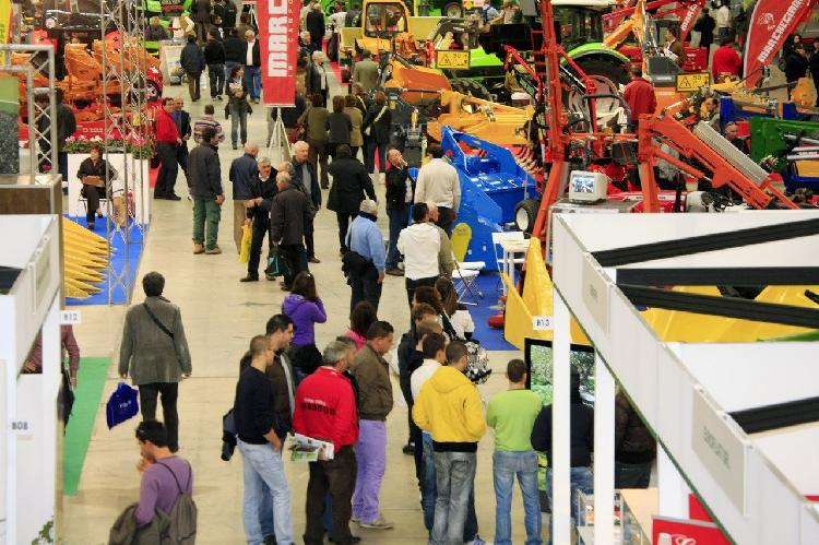 Agriexpo1