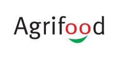 Agrifood250