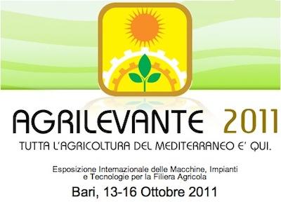 Agrilevante-2011.jpg