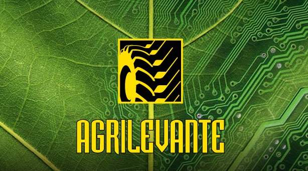 Agrilevante_logo
