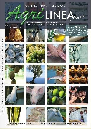 Agrilineanews-copertina-numero-20