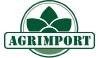 Agrimport200.jpg