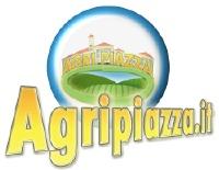 AgripiazzaItLogo200