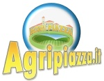 AgripiazzaLogo150