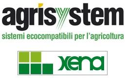 Agrisystem-xena-agro-2007