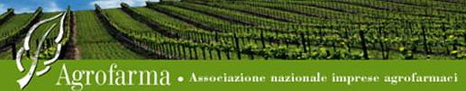 Agrofarma-Federchimica.jpg