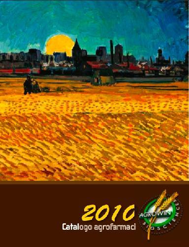 Agrowin-cop-catalogo-2010