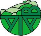 Aiab_logo