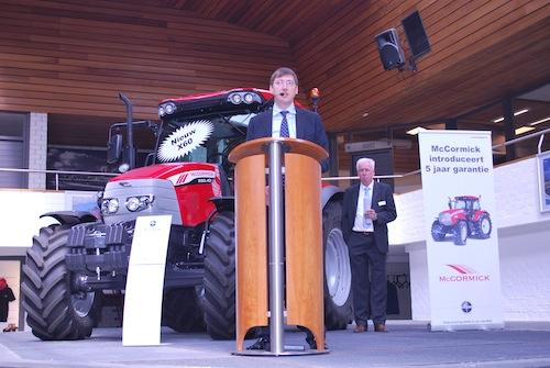 Alberto-Morra-e-Geert-Jaspers-import-argo-tractors-benelux