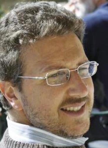 Alessandro-Triantafyllidis-presidente-aiab