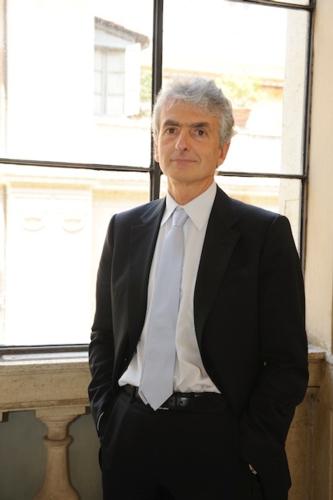 Alessandro_Sidoli_presidente_Assobiotec