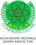 Anga-associazione-nazionale-giovani-agricoltori