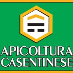 Apicoltura-Casentinese