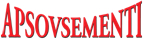 Apsov-logo.jpg