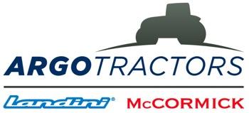 Argotractors-Landini-McC-logo