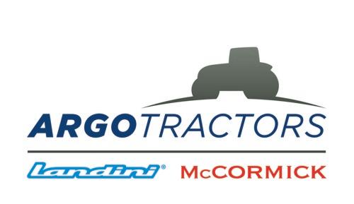 Argotractors-loghi