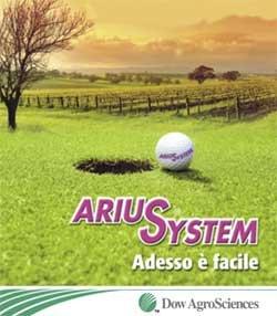 Arius-System-dow1.jpg