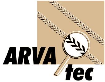 Arva1-OcraMini
