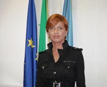 Assessore_Angela_Birindelli_lazio