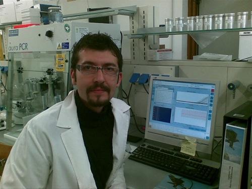 BATTILANA-JURI-ricercatore-iasma-genetica-aroma-uva