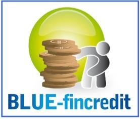 BCS-Finagros-Blue-Fincredit
