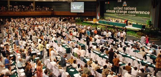 Bali-conferenza-mondiale-clima-3-14-dicembre-2007-unfccc.jpg